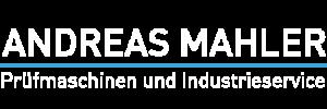 Andreas Mahler PMS